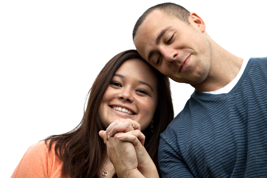90 Day Premarital Program
