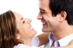 3 Must Haves for Relationship Success