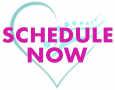 Schedule 30 Minutes Now