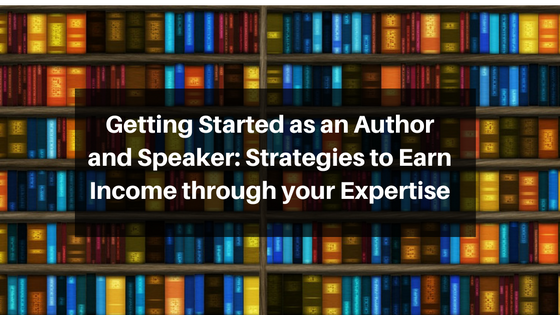 getting-started-as-an-author-and-speaker