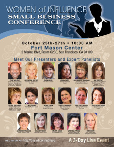 flyer-womenofinfluencesmallbusinessconference1