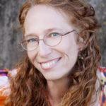 Karen Joy Fitz