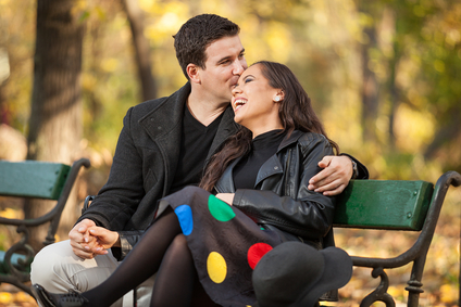 Learn how to co-create a GREAT Relationship