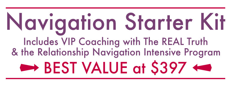 Click to Enroll in the VIP Navigation Starter Kit